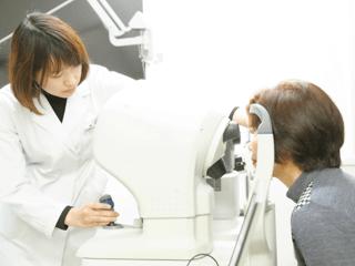 手術前の検査について
